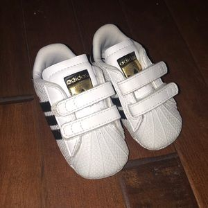 Other - Baby Adidas
